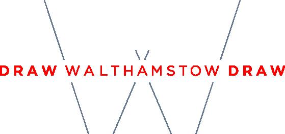 Draw Walthamstow Draw