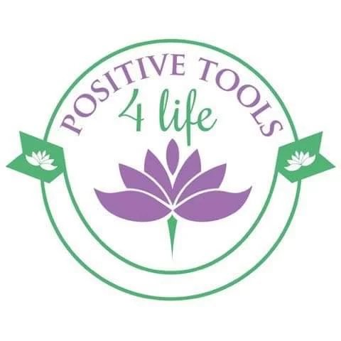 Positive Tools 4 Life Holistic Wellbeing Day