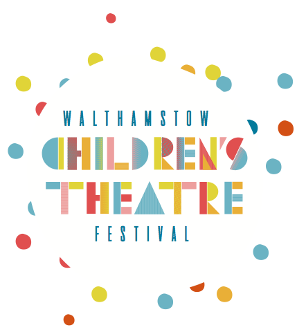 The Walthamstow Children's Theatre Festival