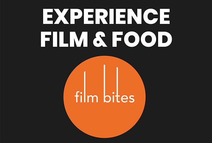 Film Bites presents Lost In Translation