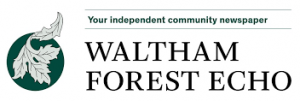 Waltham Forest Echo