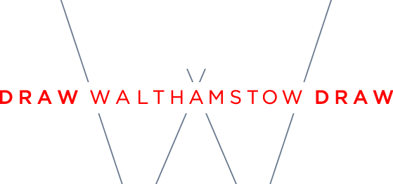 Draw Walthamstow Draw