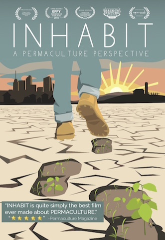 Inhabit - The Permaculture Movie