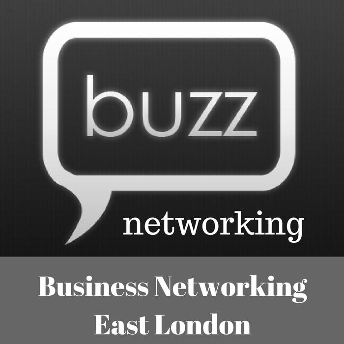 Buzz Christmas Networking