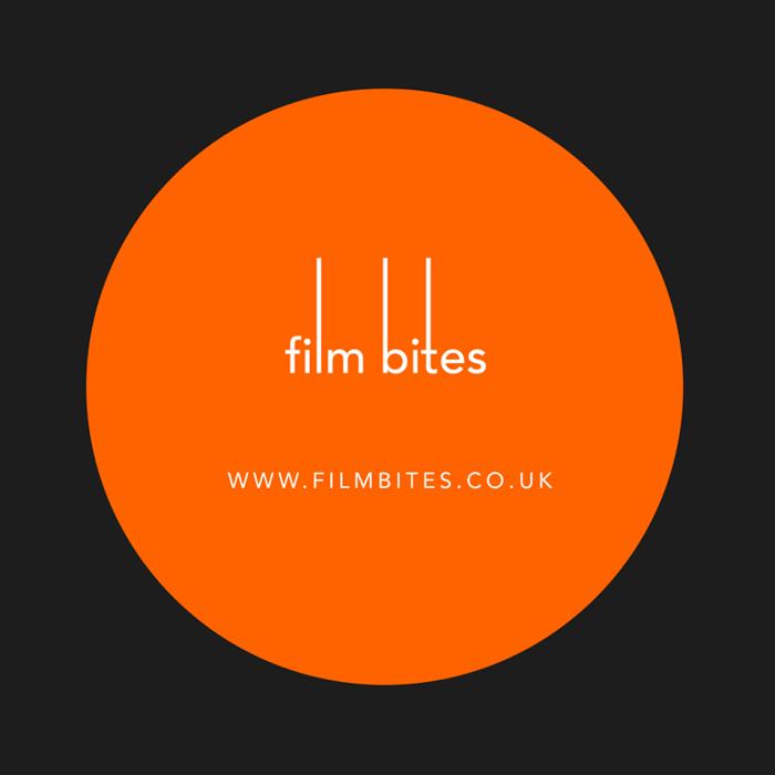 Film Bites presents Scrooged
