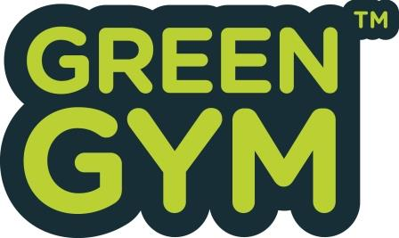 Lloyd park Green Gym