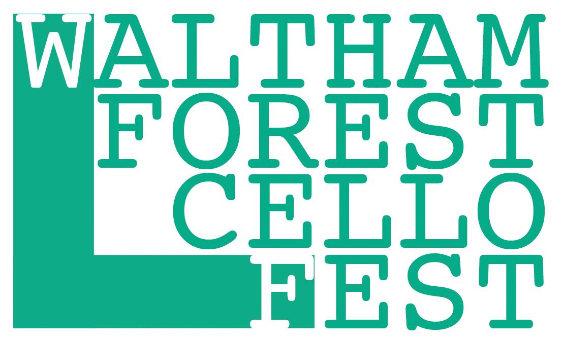 Walham Forest Cello Fest - final concert L'Arte dell'Arco