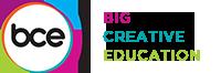 Digital Skills Masterclass...... Creative Media Content/Digital Marketing/Web Design